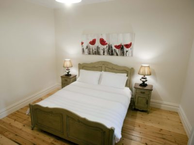 Furnished rentals Hahndorf